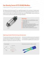 H70664b_8775_Gas_Density_Sensor_RS485_Modbus - 2