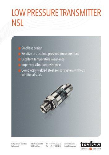 H70671i_EN_8257_NSL_Low_Pressure_Transmitter