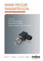 H70680g_EN_8498_ECON_Marine_Pressure_Transmitter - 1