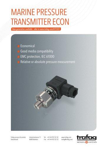 H70680g_EN_8498_ECON_Marine_Pressure_Transmitter