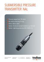 H70681k_EN_8838_NAL_Submersible_Pressure_Transmitter - 1
