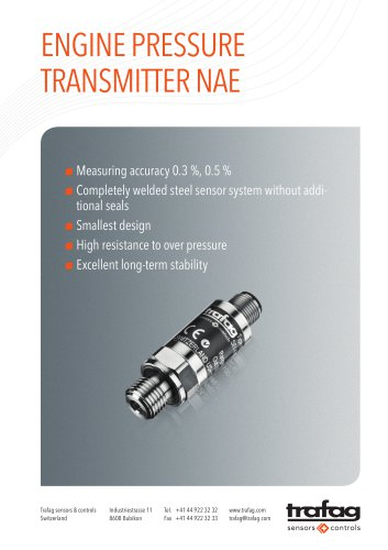 H70684g_EN_8256_NAE_Engine_Pressure_Transmitter