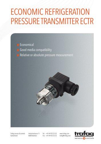 H70689aa_EN_8471_ECTR_Economic_Refrigeration_Pressure_Transmitter