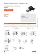 H70689aa_EN_8471_ECTR_Economic_Refrigeration_Pressure_Transmitter - 2
