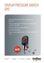 H70694e_EN_8381_DPS_Display_Pressure_Switch - 1