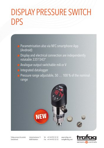 H70694e_EN_8381_DPS_Display_Pressure_Switch