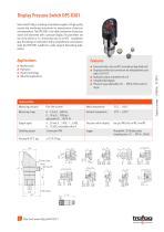 H70694e_EN_8381_DPS_Display_Pressure_Switch - 2