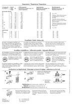 Instruction D...R 302 - 2