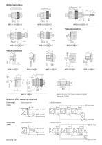 Instruction ECT 8472 - 2