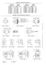 Instruction EPI 8297 - 2