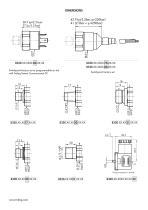 Instruction EPN-S 8320 - 2