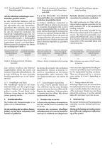 Instruction EXAS 409/419 - 7