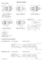 Instruction FPT 8235 - 2