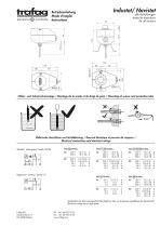 Instruction IA/IAS 409/419