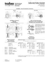 Instruction L/LF 736/754 - 1