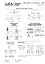 Instruction M/MS 624/634 - 1
