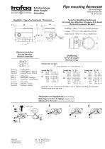 Instruction MP/MSP 663/664 - 1