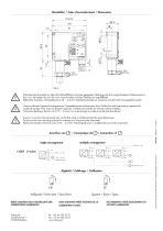 Instruction N 8202 - 2