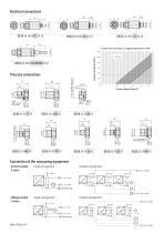 Instruction NAE 8256 - 2