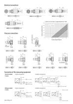 Instruction NAH 8254 - 2