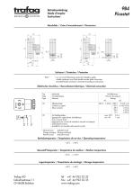 Instruction PST4 9B4 - 1