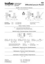 Instruction PSTD 9D0