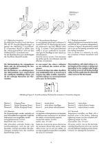 Instruction «Simple Apparatus» conformity to ATEX 419 - 6