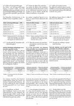 Instruction «Simple Apparatus» conformity to ATEX 419 - 7