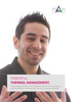 Thermal Management_EN