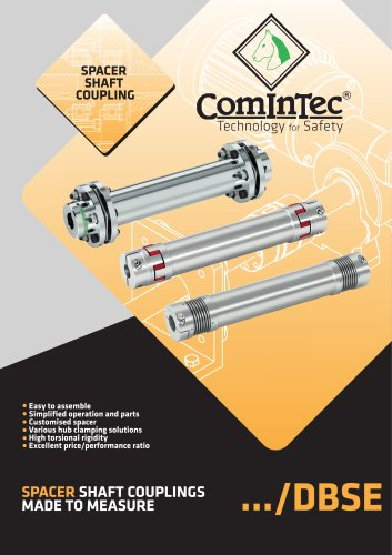 Depliant_Spacer-Couplings_Comintec