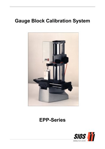 EPP-Series