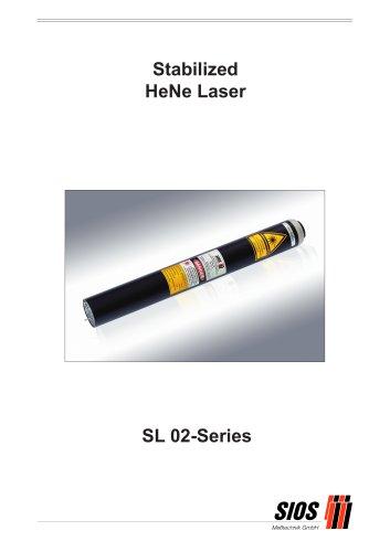 SL 02-Series