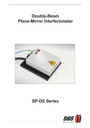SP-DS Series