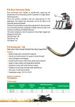 PIX-Agricultural Belts - 10