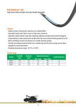 PIX-Agricultural Belts - 11