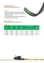 PIX-Agricultural Belts - 5