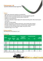 PIX-Agricultural Belts - 7