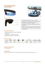 PIX-Automotive Belts - 11