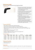 PIX-Automotive Belts - 4