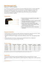 PIX-TorquePlus®-XT2 (High Power Belts) - 4