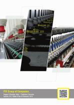 PIX-TorquePlus®-XT2 (High Power Belts) - 8