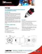 Model-PST360