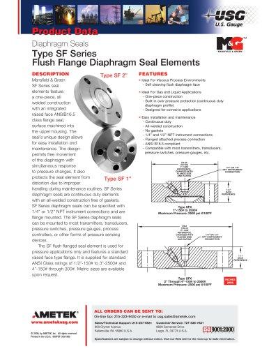 Type-SF-Series