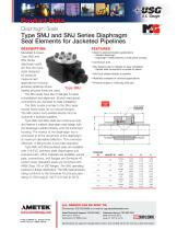 Type-SMJ-and-SNJ-Series