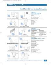 Regenerative Blowers - 18