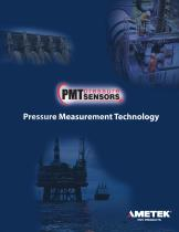 PMT-Product-Selection-Guide