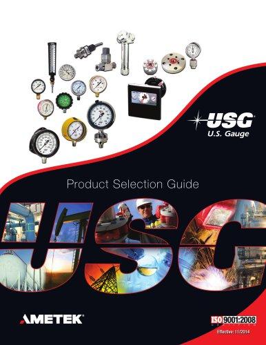 USG-Capabilities-Brochure