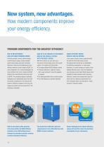 Energy Efficient Solutions - 12