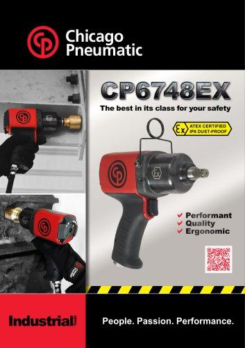 CP6748EX