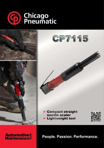CP7115